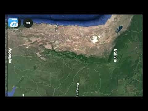 Different Picture | Google Maps | Trending TikTok
