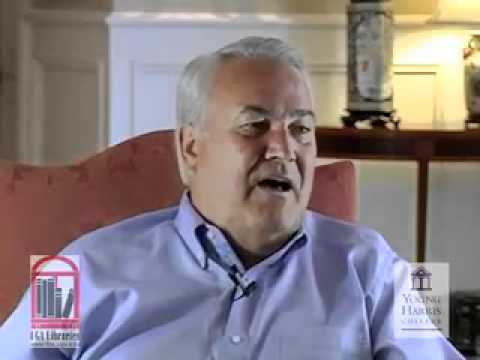 Bubba McDonald, Reflections on Georgia Politics