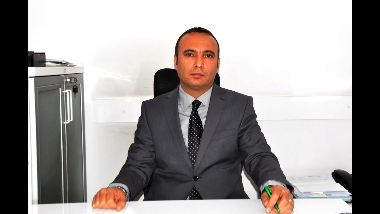 CHP'li Yargucı: