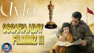 AYLA  //  Film Tanıtımı | OSCAR'A ADAY FİLMİMİZ !!! Gerçekten Muazzam |