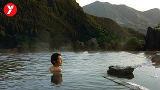 【越哥】硬盘珍藏拍给成年人解压的日本电影适合一个人静静地看