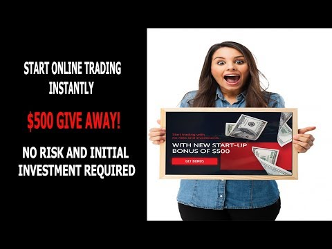 get-$500-free-to-trade-forex-no-risk,-no-deposit-required!