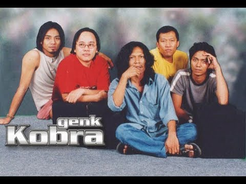 Genk Kobra - Sithik Ending - Official Version