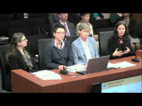 March 2016 CCC Board of Governors Meeting - Part C