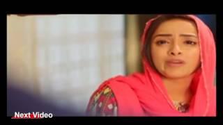 Kathputli Episode 19 Promo HD HUM TV Drama 16 October 2016