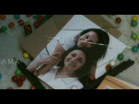 Kashmakash Full Song - Listen Amaya - Swara Bhaskar, Farooq Sheikh & Deepti Naval