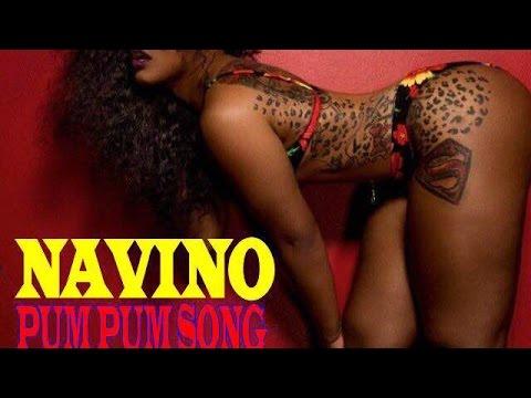 Navino  Pum Pum Song  January 2016
