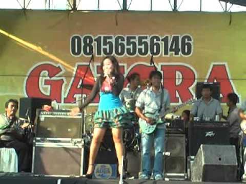 Gavra - Lagala - Zizah