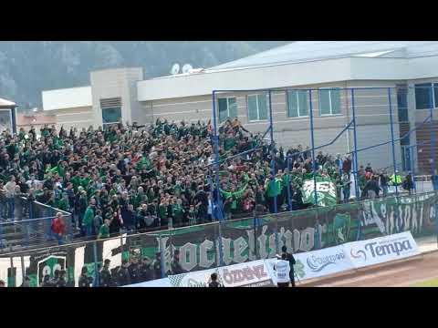 #hodrimeydan #Kocaelispor Fethiyespor & Kocaelispor 18.01.2020 | Fikret AYTAC