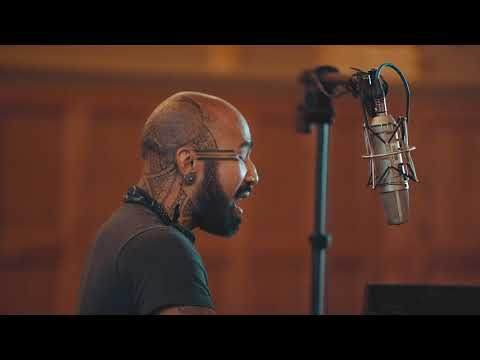 Nahko And Medicine For The People - Part Problem [The Village Sessions]