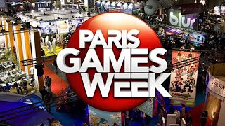 FINAL FORTNITE TO THE PGW