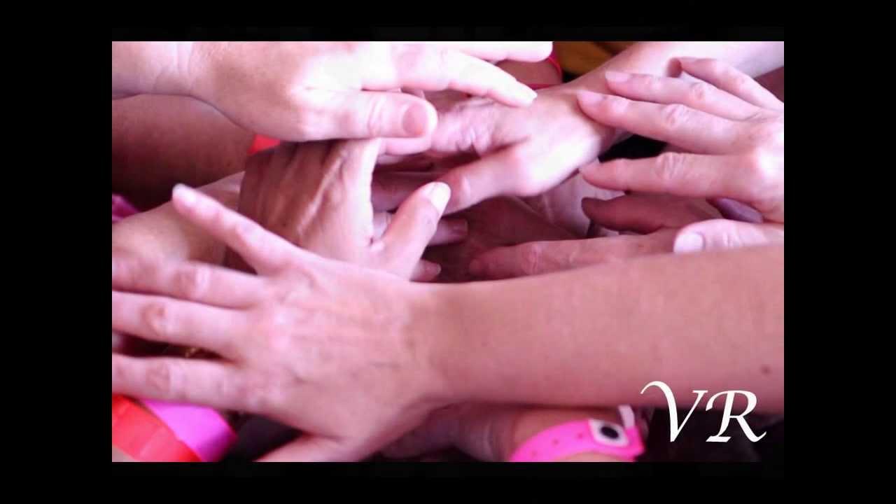 Biodanza A Dança Da Vida Youtube