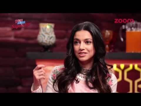 Divya Khosla Kumar Shares Her Love Story With Husband Bhushan Kumar | Yaar Mera Superstar Season 2