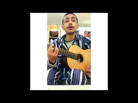 SACAR (little buddha) best cover song