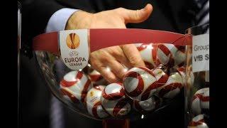 видео бельгия лига про турнирная таблица