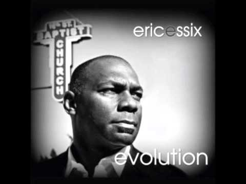 Eric Essix - Foot Soldiers