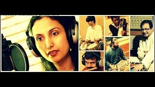 Indian Classical Vocal Raga Malkauns: Majestic Malkauns Ensemble: Rujul Pathak (Vocals)