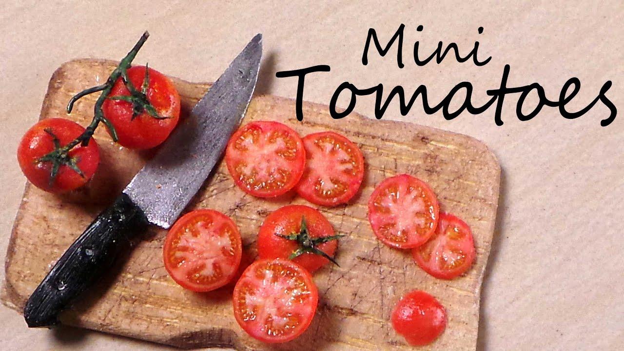 Wendy&#39-s Inspired Miniatures- Burger, Shake, Chili &amp- Potato ...