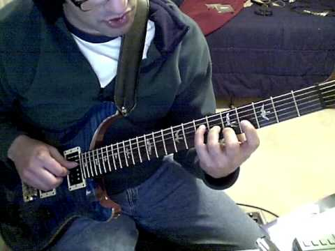 Aadat (Jal) Guitar lesson  - Part 1