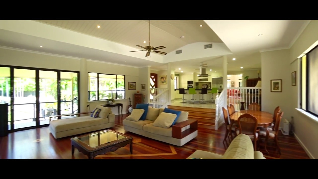 35 Sempfs Road, Dundowran Beach - YouTube | jimilei furniture