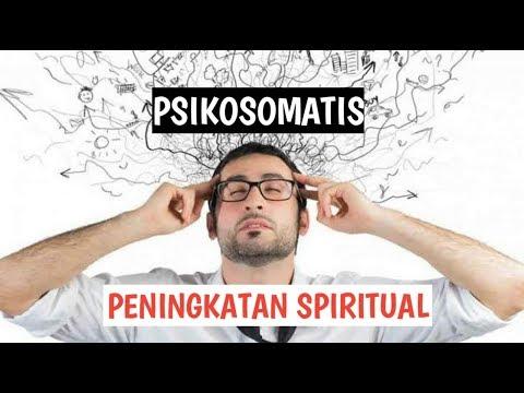 motivasi-hidup-sukses---psikosomatis-sama-dengan-peningkatan-spiritual-?
