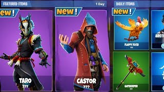 *NEW* FORTNITE ITEM SHOP COUNTDOWN! November 15th - New Skins! (Fortnite Battle Royale) wizard skins