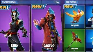 *NEW* FORTNITE ITEM SHOP COUNTDOWN! November 15th - New Skins! (Fortnite Battle Royale) wizard skins