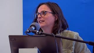 Colloque du GREE 2018 - Le « jeu des éthiques » : au cœur de l'intervention sociale