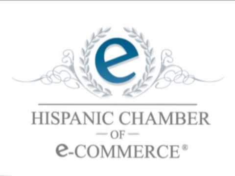 Hispanic Business and Technology Expo   San Diego, California
