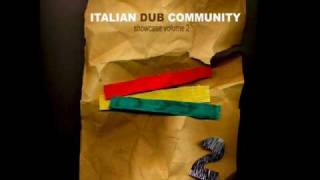 Italian Dub Community Vol. 2  -  Imperial Sound Army feat. Dan I - Rivers of Babylon.wmv