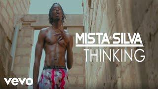 mista-silva---thinking