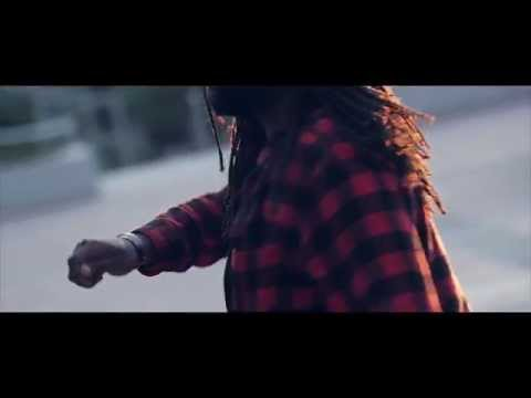 RexxLifeRaj - Yellow Brick Road (Official Video)