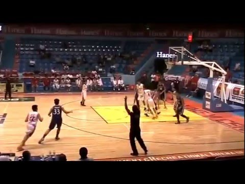 Kai Sotto # 30 Debut Game ADMU vs San Beda * The making of ...