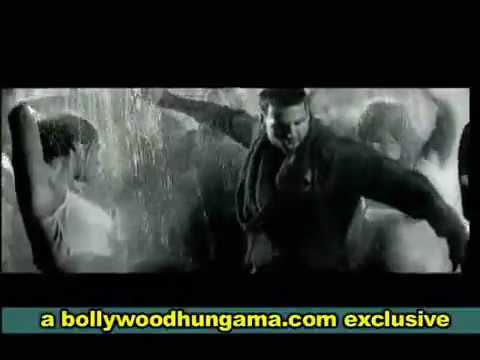 BOHEMIA + Akshay Kumar - Tasveer (Official Video) Bollywood
