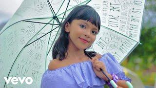 Davina Angelica - Lagu Untuk Mama