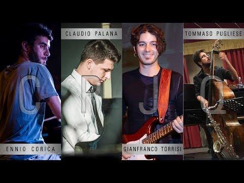 It Could Happen To You - Claudio Palana Jazz Quartet