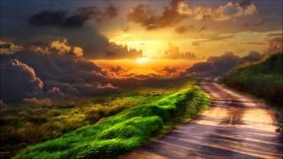 RAM ft. Susana - RAMelia cover