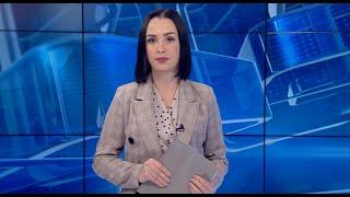 Новости Ненецкого округа от 09.04.2021