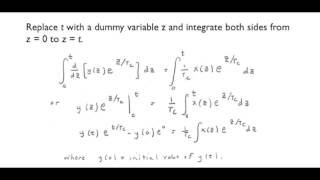 ece 201 lesson 24 a general approach to solving 1st order rl and rc circuits