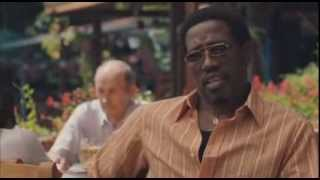 el detonador 2005 accion wesley snipes freak team