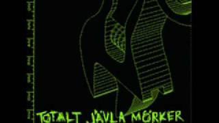 Totalt Jävla Mörker - Vem Fan Styr