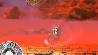 Hammerfight Arena Gameplay