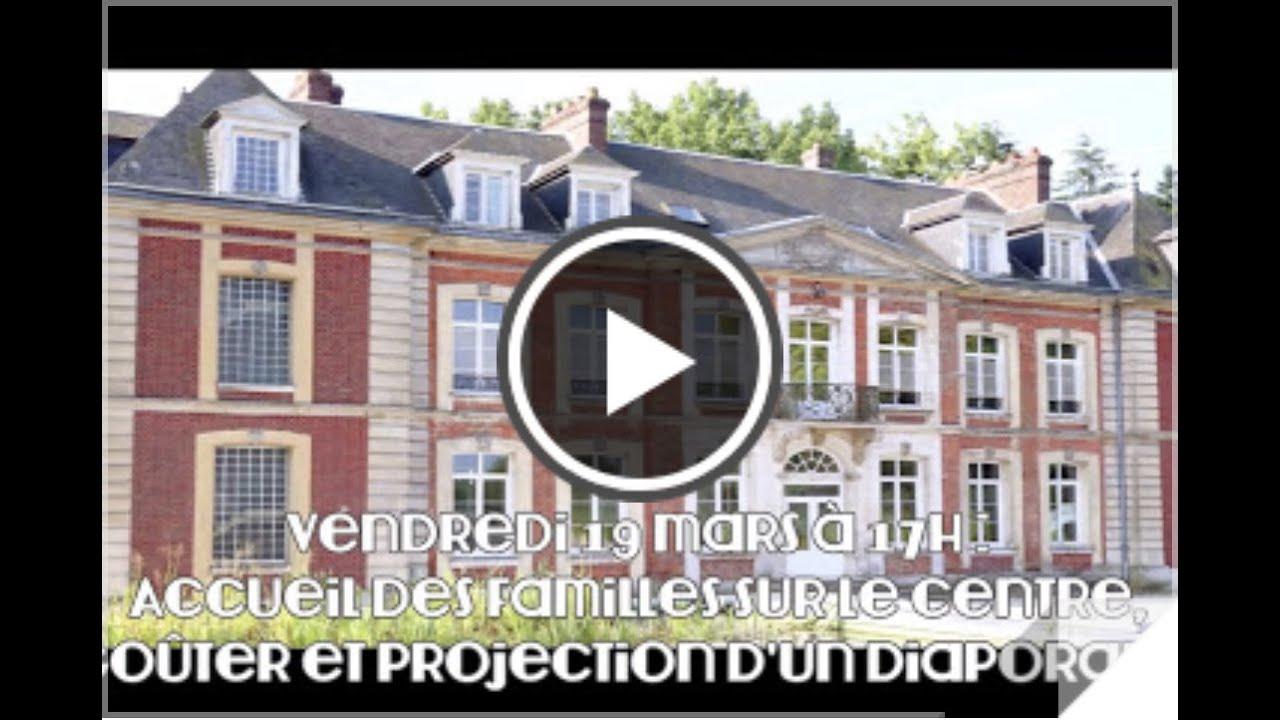 Destination : Le thuit-Signol (27)