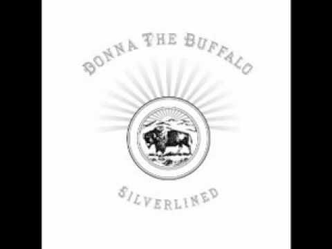 Donna the Buffalo - Beauty Within