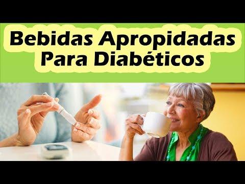 bebidas-para-diabeticos-y-prediabeticos-como-controlar-la-diabetes