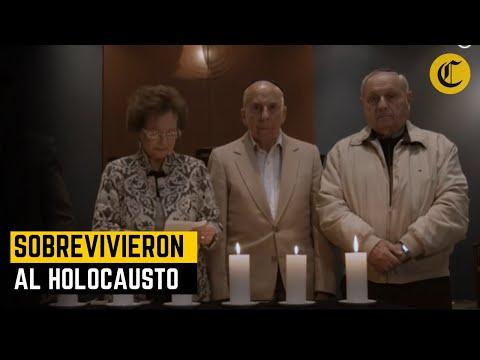 sobrevivÍ-al-holocausto-(documental)-|-el-comercio