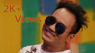 New Nepali lok karaoke track oe oe oee by ramji khand