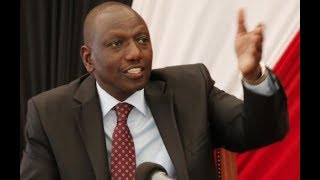 What Governor Joho's visit to retired President Moi means for DP Ruto