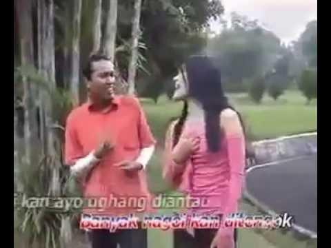 Anto Lukman Ft Ade Astari Logu Ocu Bangkinang Lagu Ocu