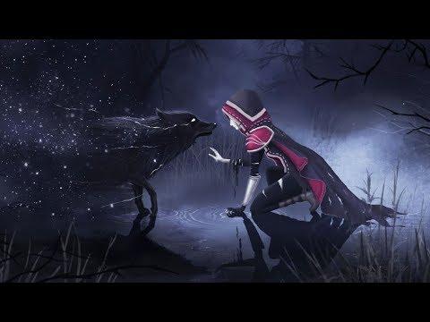 《Identity V》Rank session part 29 [Hunters/Survivors]